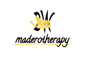 BW_maderotherapy