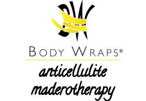 BW_maderotherapy_anticell