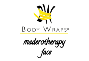 BW_maderotherapy_face